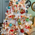white-christmas-tree-beautiful-decoration3-1