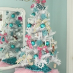 white-christmas-tree-beautiful-decoration4-2