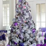 white-christmas-tree-beautiful-decoration4-3