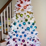 white-christmas-tree-beautiful-decoration6-2