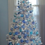 white-christmas-tree-beautiful-decoration6-3