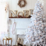 white-christmas-tree-beautiful-decoration6-5