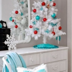 white-christmas-tree-beautiful-decoration6-6