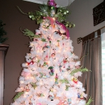white-christmas-tree-beautiful-decoration7-5