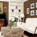 white-furniture-and-bright-wall10-2.jpg