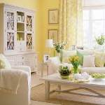 white-furniture-and-bright-wall3-1.jpg