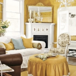 white-furniture-and-bright-wall3-2.jpg