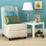 white-furniture-and-bright-wall6-5.jpg