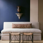 white-furniture-and-bright-wall7-1.jpg