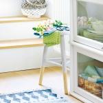 white-kitchen-two-stories-update1-10.jpg