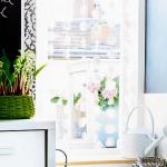 white-kitchen-two-stories-update1-12.jpg