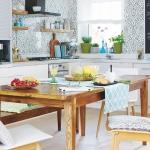 white-kitchen-two-stories-update1-2.jpg
