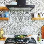 white-kitchen-two-stories-update1-4.jpg