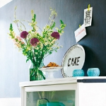 white-kitchen-two-stories-update1-9.jpg