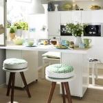 white-kitchen-two-stories-update2-1.jpg