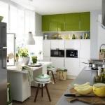 white-kitchen-two-stories-update2-2.jpg