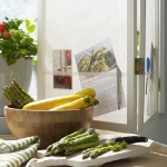white-kitchen-two-stories-update2-7.jpg