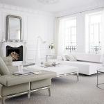 white-livingroom-new-ideas1-1.jpg