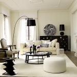 white-livingroom-new-ideas1-2.jpg