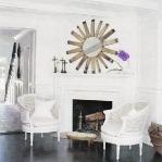 white-livingroom-new-ideas1-4.jpg