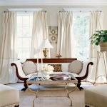 white-livingroom-new-ideas1-5.jpg