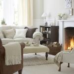 white-livingroom-new-ideas1-6.jpg