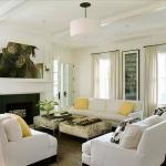 white-livingroom-new-ideas1-7.jpg