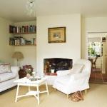 white-livingroom-new-ideas1-8.jpg