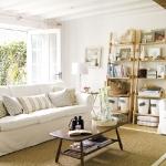 white-livingroom-new-ideas2-2.jpg