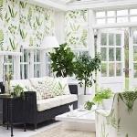 white-livingroom-new-ideas2-4.jpg