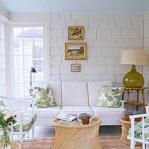 white-livingroom-new-ideas2-6.jpg