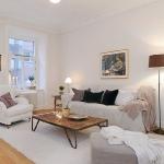 white-livingroom-new-ideas3-1.jpg
