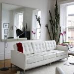 white-livingroom-new-ideas3-2.jpg