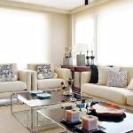 white-livingroom-new-ideas4-2.jpg