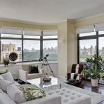 white-livingroom-new-ideas4-4.jpg