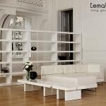 white-livingroom-new-ideas4-5.jpg