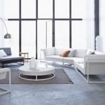 white-livingroom-new-ideas4-6.jpg