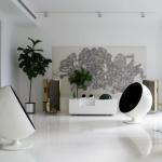 white-livingroom-new-ideas5-2.jpg