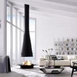 white-livingroom-new-ideas5-3.jpg