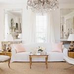 white-livingroom-new-ideas6-1.jpg