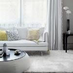 white-livingroom-new-ideas6-2.jpg