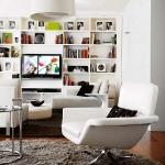 white-livingroom-new-ideas7-2.jpg