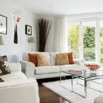 white-livingroom-new-ideas7-3.jpg