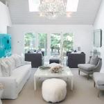 white-livingroom-new-ideas8-1.jpg