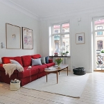 white-livingroom-new-ideas8-10.jpg
