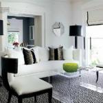 white-livingroom-new-ideas8-11.jpg