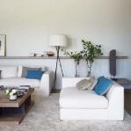 white-livingroom-new-ideas8-2.jpg