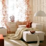 white-livingroom-new-ideas8-4.jpg