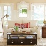 white-livingroom-new-ideas8-5.jpg
