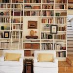 white-livingroom-new-ideas8-6.jpg